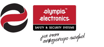 OLYMPIA ELECTRONICS.jpg